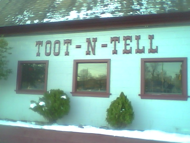 tootntell