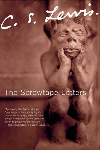 the-screwtape-letters-csl